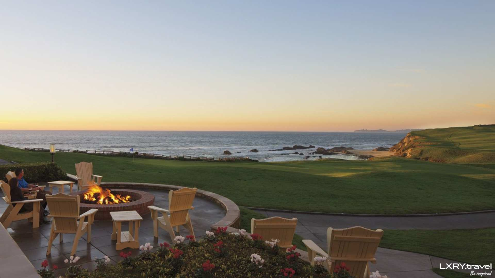 The Ritz-Carlton, Half Moon Bay 36/50