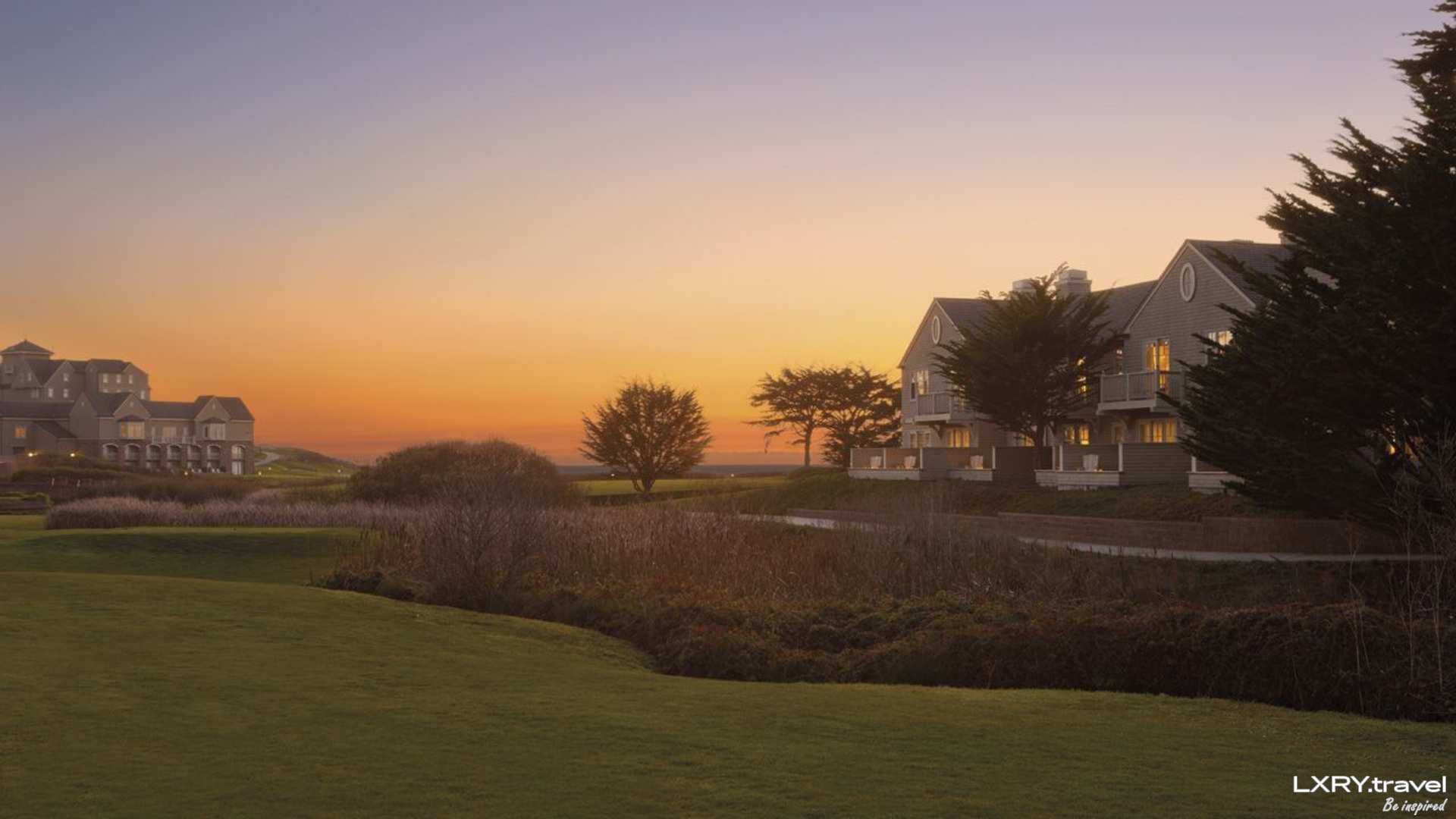 The Ritz-Carlton, Half Moon Bay 33/50