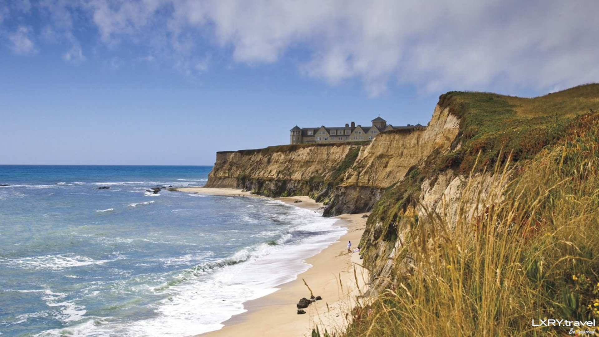 The Ritz-Carlton, Half Moon Bay 21/50