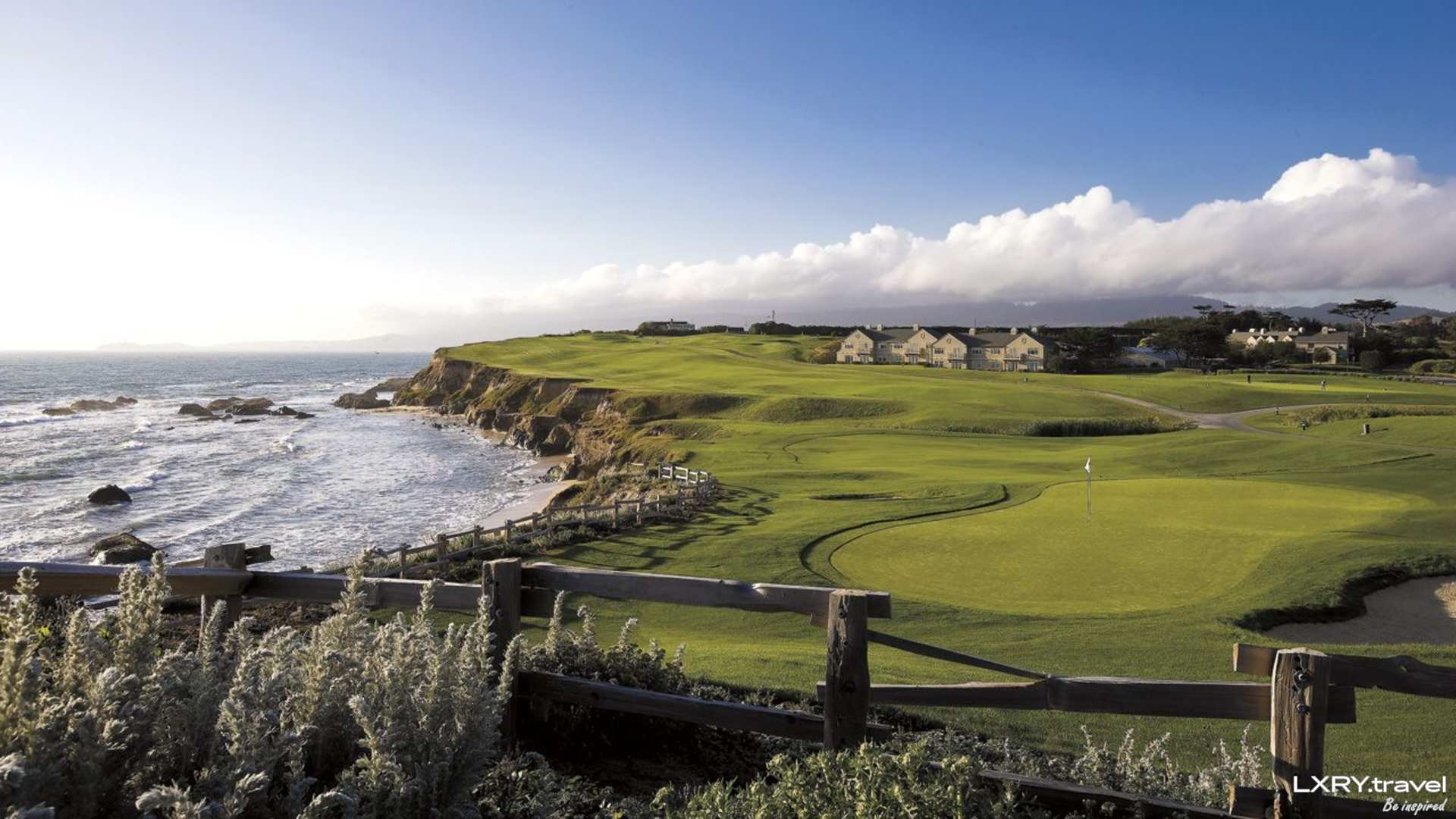 The Ritz-Carlton, Half Moon Bay 22/50