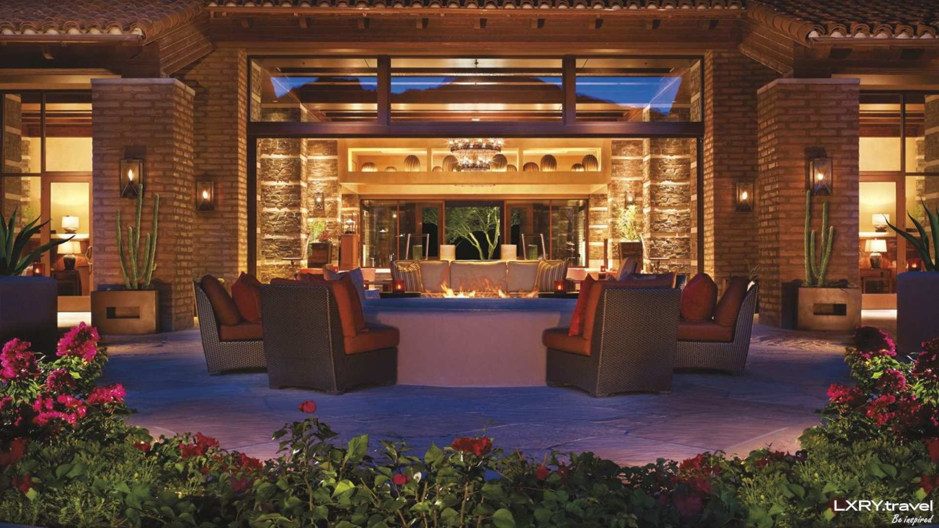The Ritz-Carlton, Dove Mountain 43/56