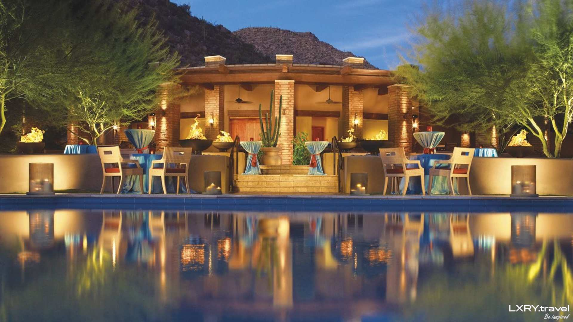The Ritz-Carlton, Dove Mountain 39/56
