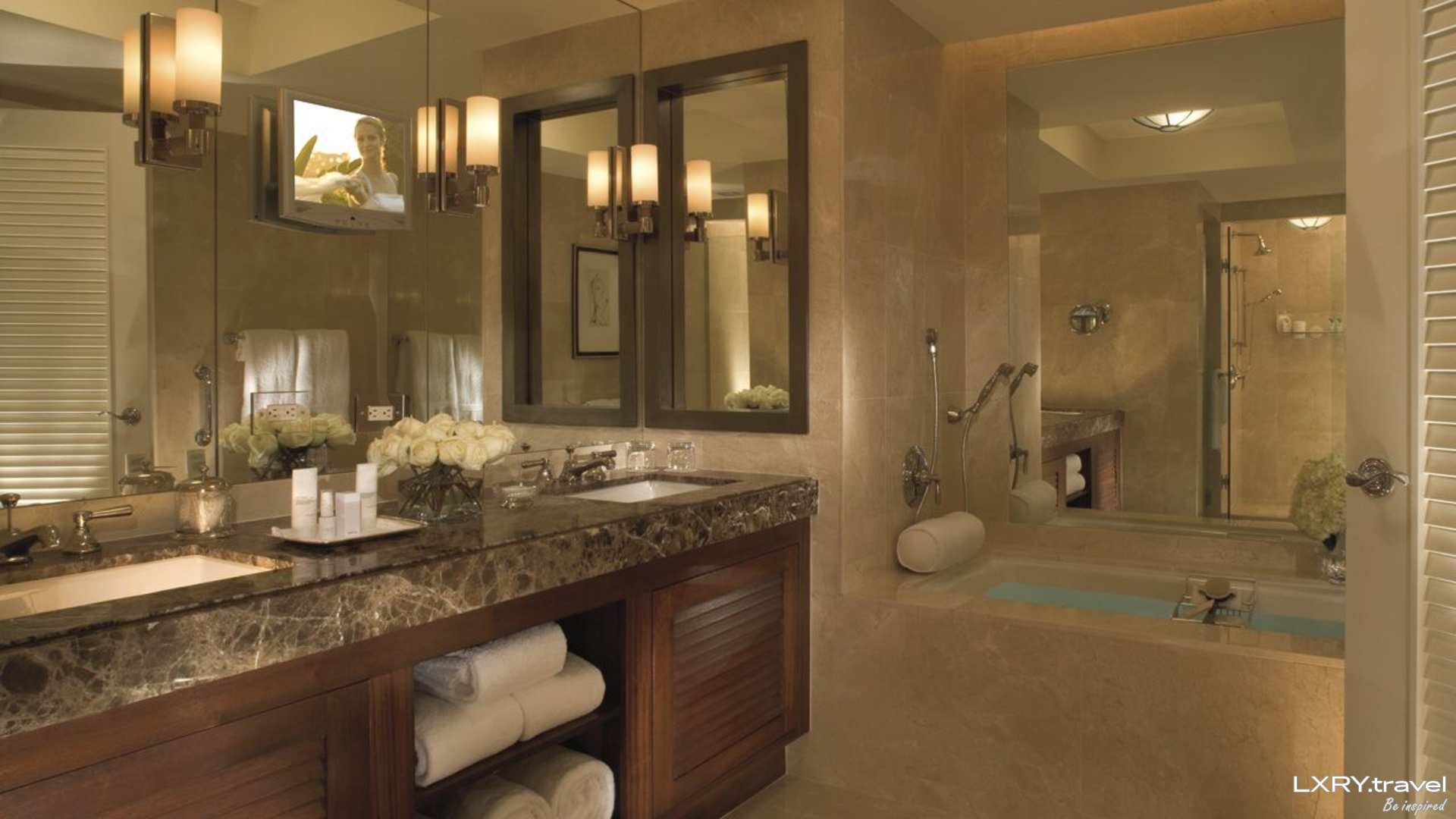 The Ritz-Carlton, Fort Lauderdale 13/43