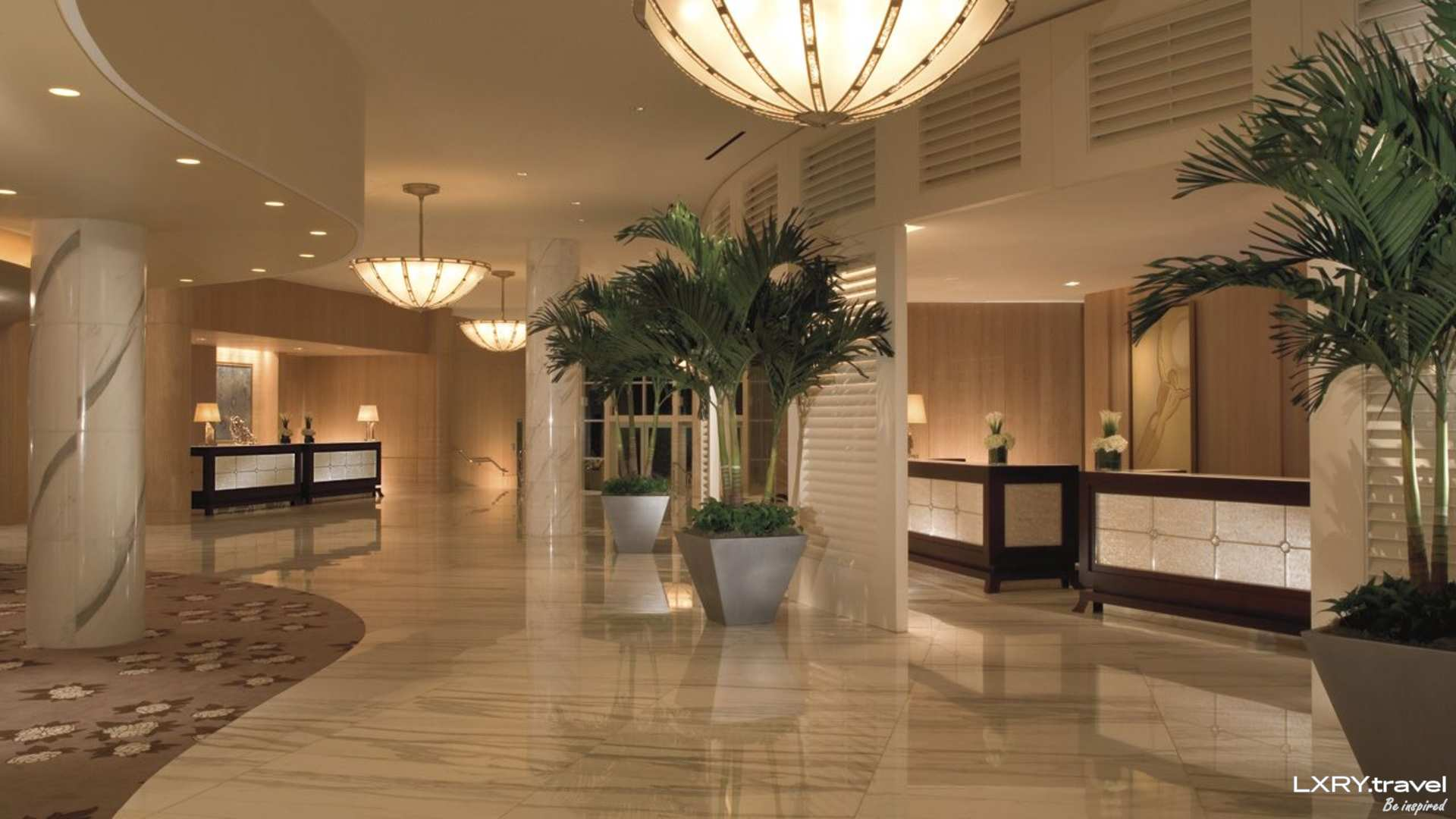 The Ritz-Carlton, Fort Lauderdale 19/43