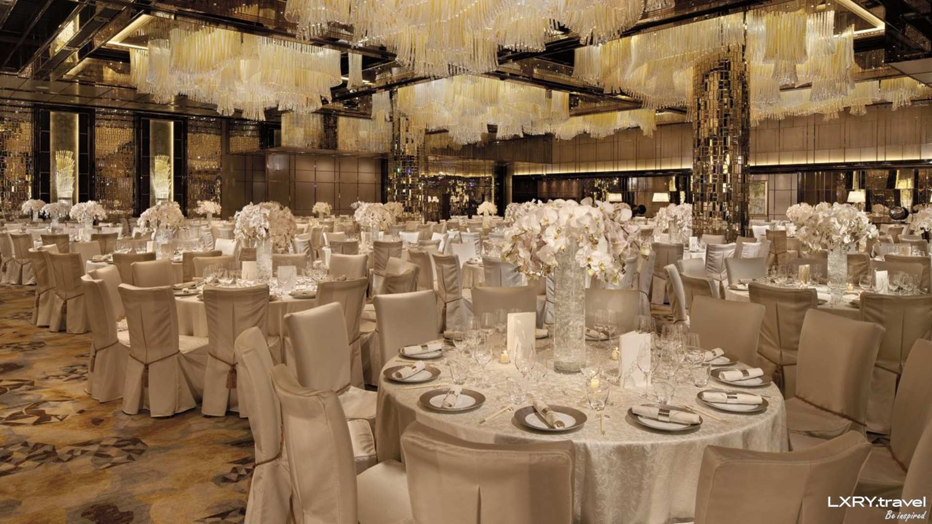 The Ritz-Carlton Hong Kong 46/53