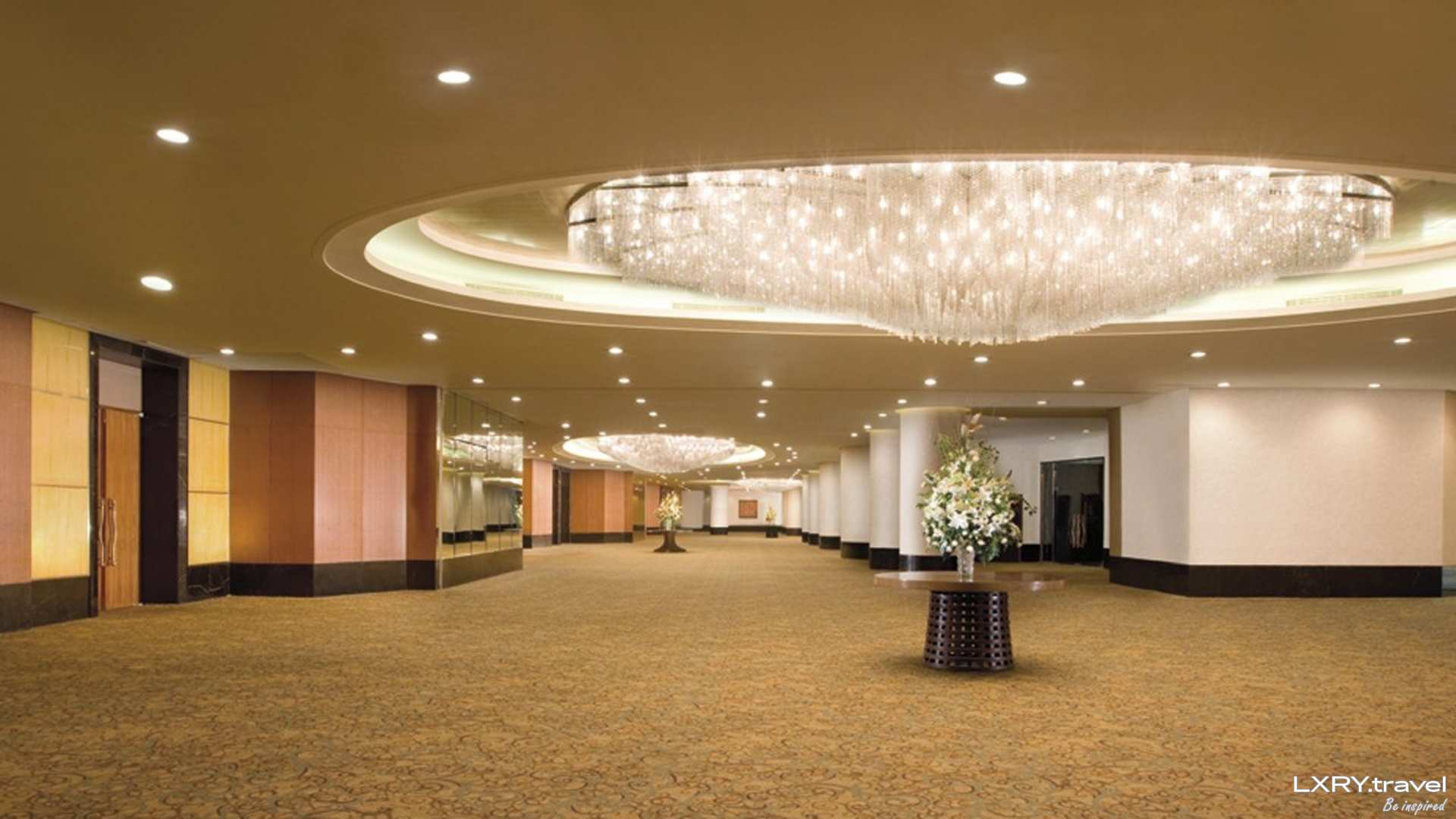 The Residences of The Ritz-Carlton Jakarta Pacific Place 26/29