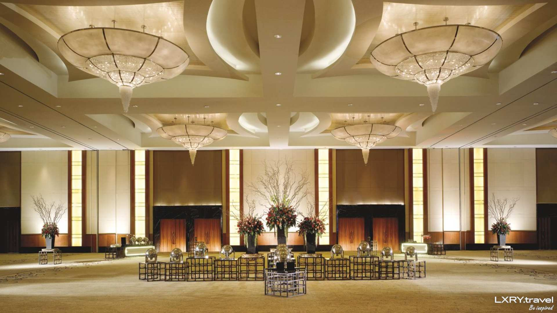 The Residences of The Ritz-Carlton Jakarta Pacific Place 18/29