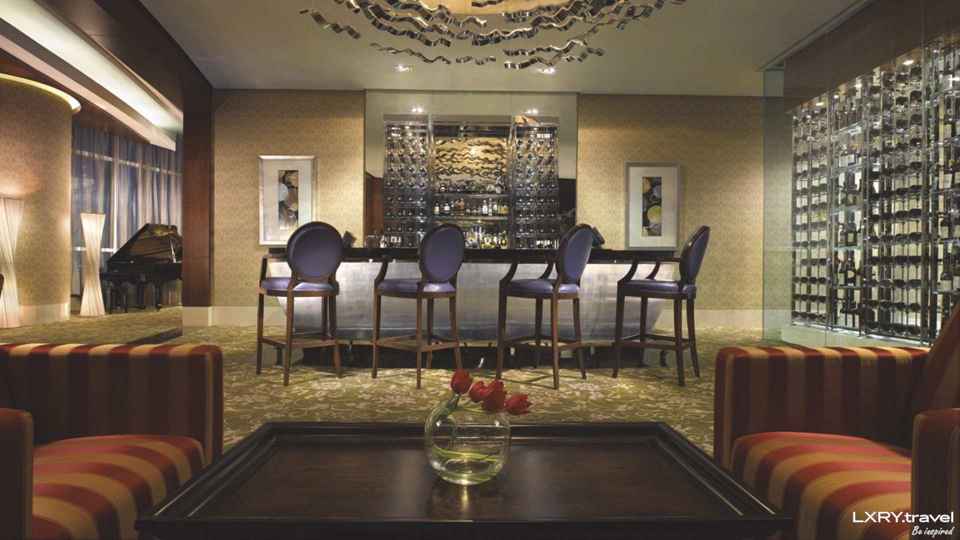 The Residences of The Ritz-Carlton Jakarta Pacific Place 23/29