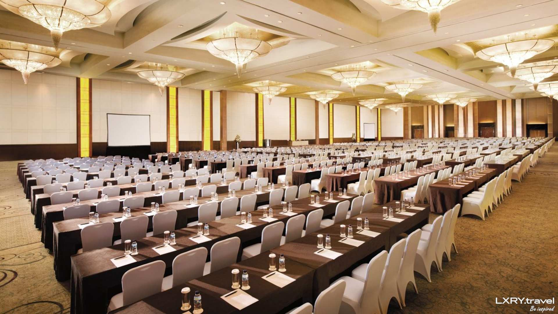 The Residences of The Ritz-Carlton Jakarta Pacific Place 27/29