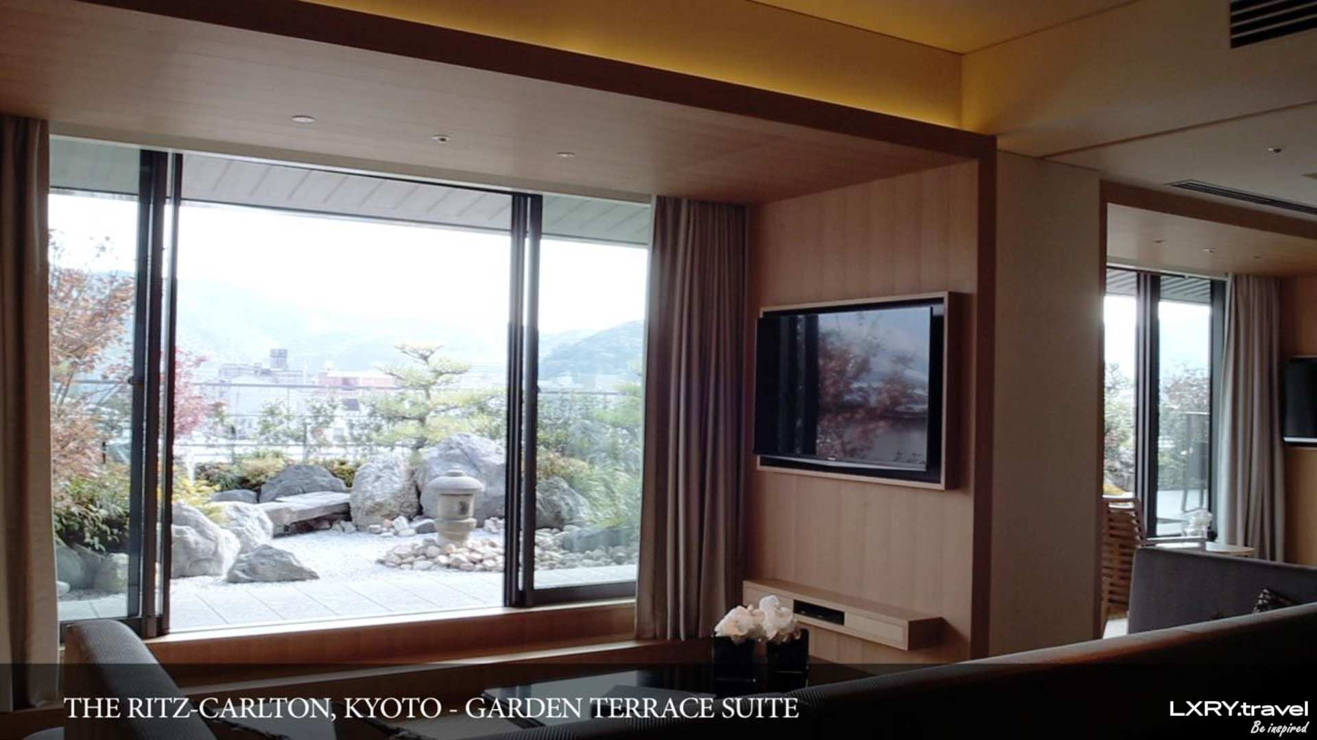 The Ritz-Carlton, Kyoto 63/68