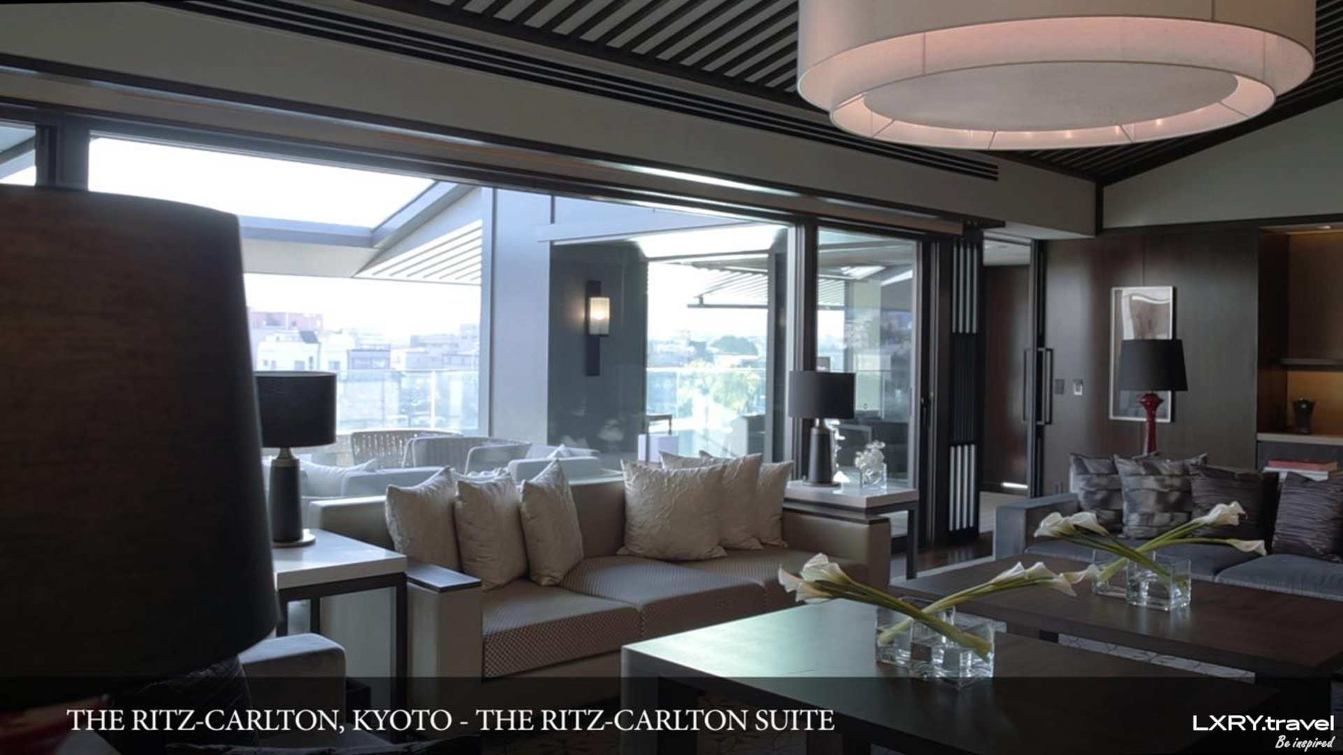 The Ritz-Carlton, Kyoto 68/68
