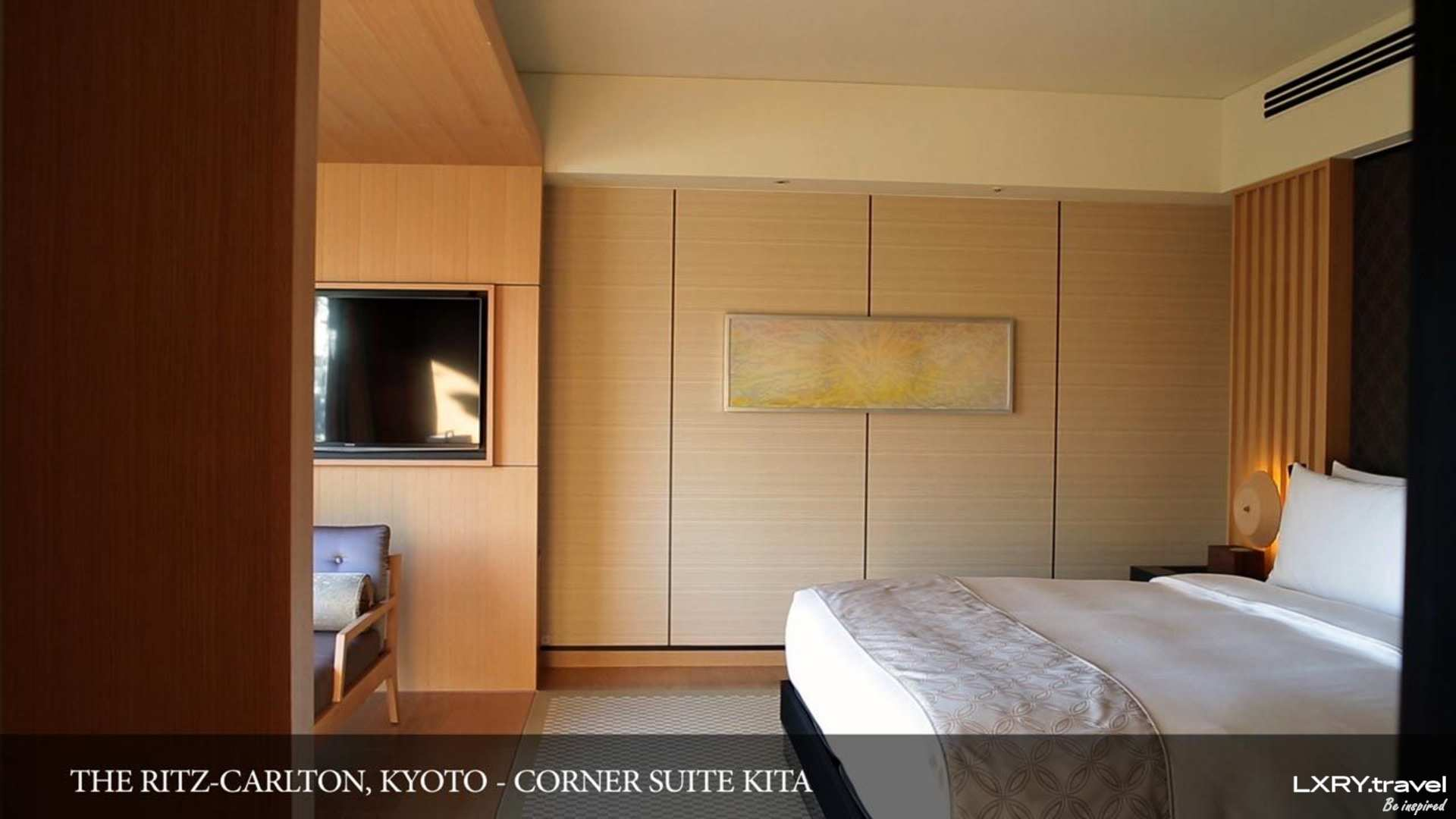 The Ritz-Carlton, Kyoto 57/68