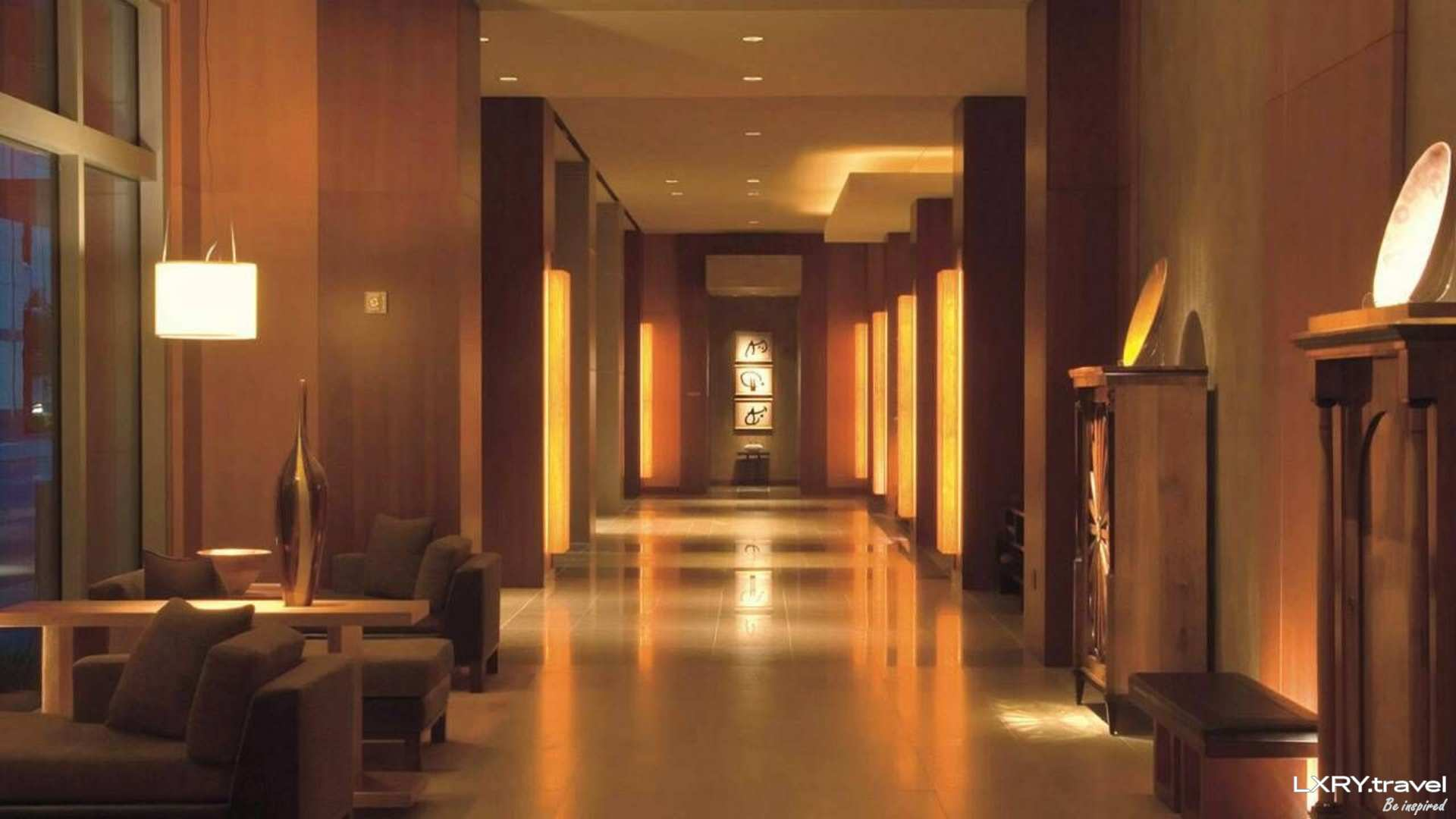 Four Seasons Hotel Silicon Valley at East Palo Alto 9/35