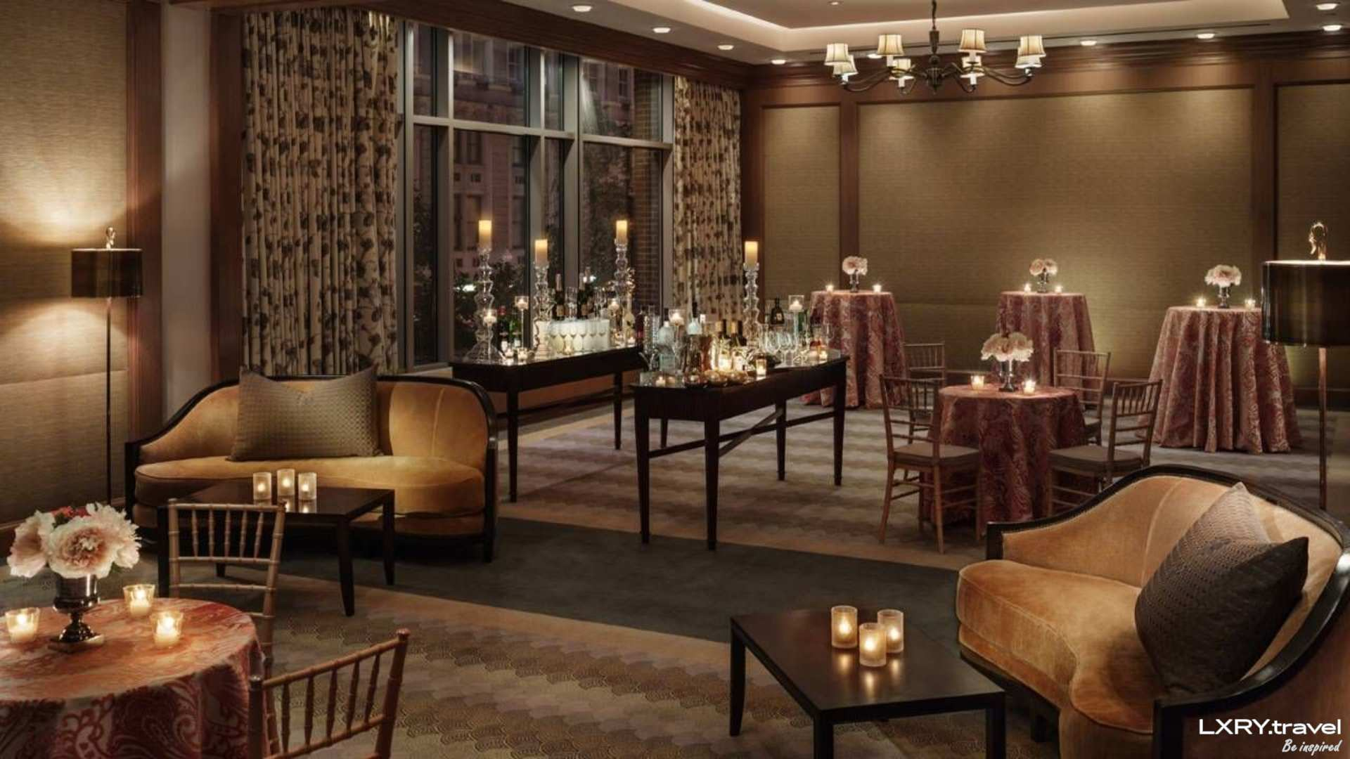 Four Seasons Hotel Boston 13/27